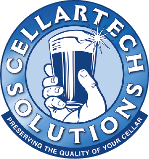 Cellartech Solutions