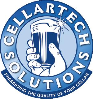 Cellartech Solutions